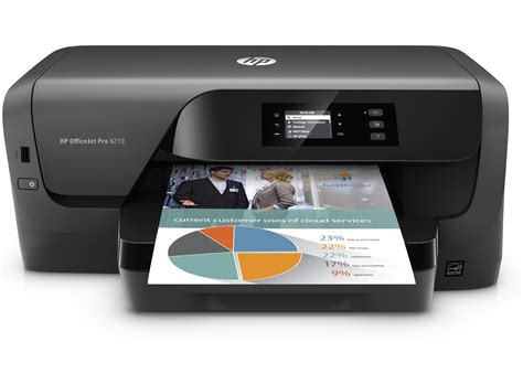 hp officejet pro 8210 printer hp store singapore