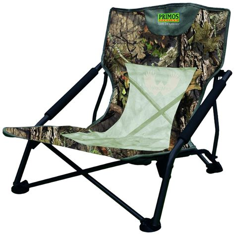 Primos Turkey Chair by Primos Wing Man Turkey Chair Kinsey S Archery Products