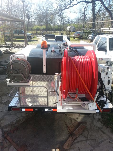 Power Plumbing Houston by Jet Machine Cleaning Power Plumbing 24 Hour