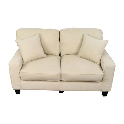 sofa and loveseat for sale loveseats used loveseats for sale