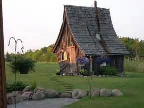 tiny houses minnesota 21 cute tiny houses that you won t actually believe exist 6 and 20 are remarkable butterbin