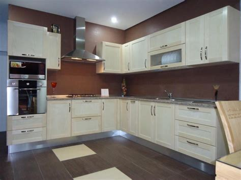 fournisseur meuble cuisine fabrication des cuisines