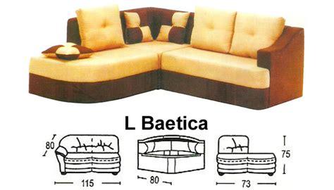 Kursi Sofa Surabaya jual kursi sofa harga murah toko agen distributor