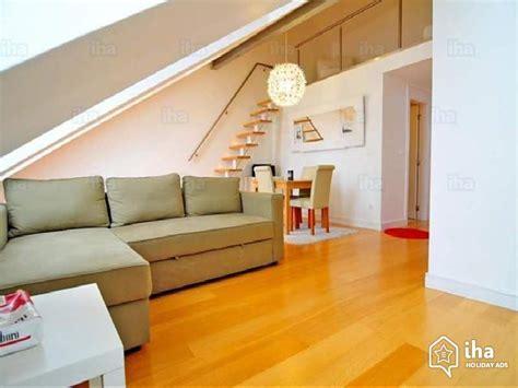 appartamenti a lisbona vacanze appartamento in affitto a lisbona iha 47644