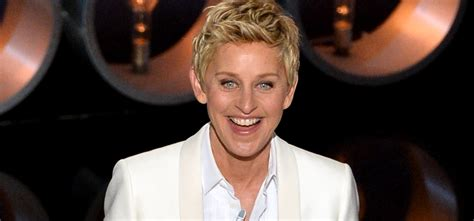 Is Degenerous by Degeneres Shows Children Technology And It S