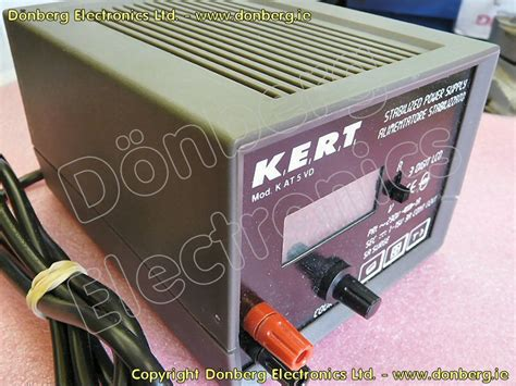 bench power supply unit test equipment bench psu bench power supply unit 1 15v