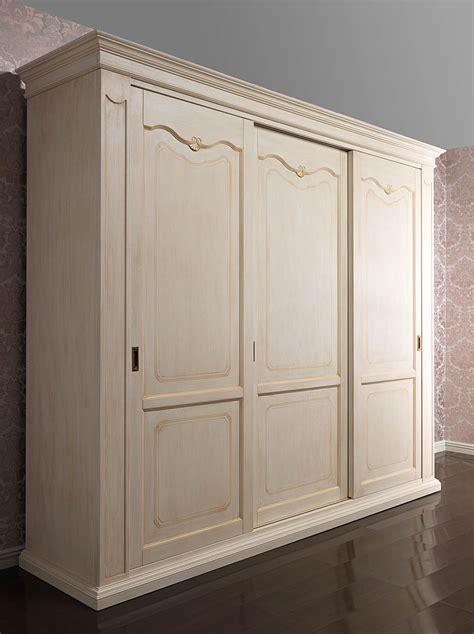 armadio stile antico armadio provenza in stile classico vimercati meda