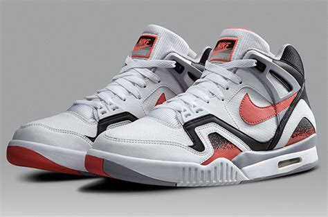 dada basketball shoes for sale image gallery sprewell shoes