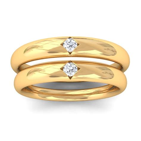 Engagement Rings For Couples by Wedding Rings For Couples Wedding Rings