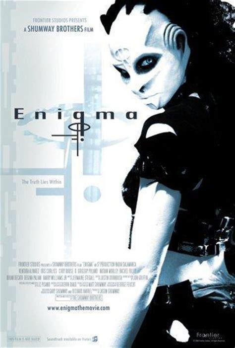 enigma film netflix enigma 2009 filmaffinity