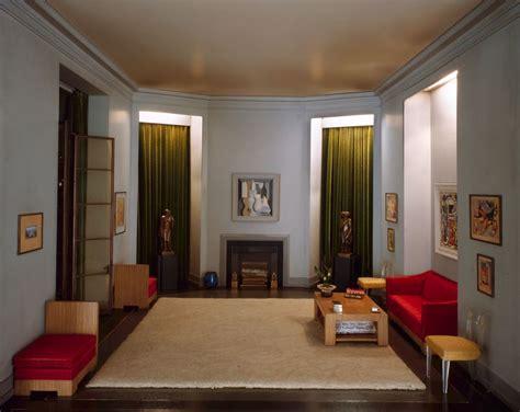 the living room chicago velvet linen april 2011