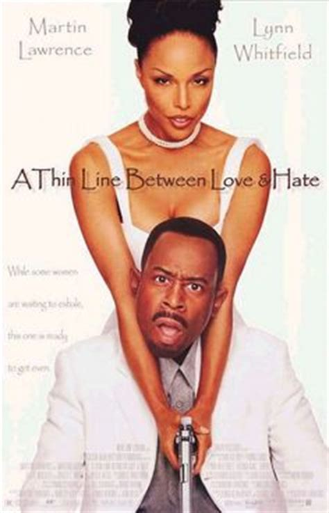 film love hate 1000 images about quot black cinema quot on pinterest instant
