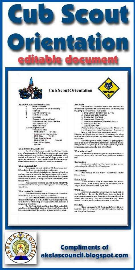 flight a parent s guide to boy scouts books 215 best cub scout ideas images on bricolage