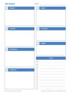 template for daily calendar daily calendar free printable daily calendars for excel