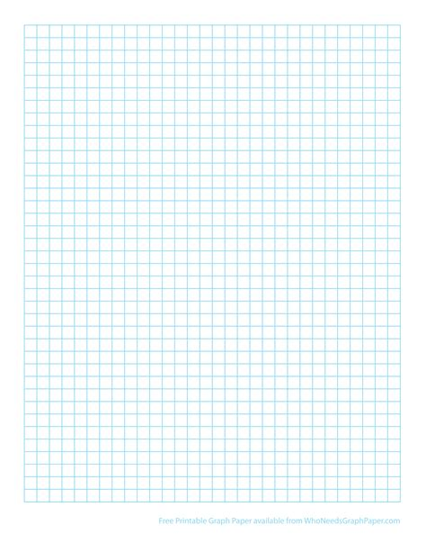 printable graph paper free search results for free full page graph paper calendar