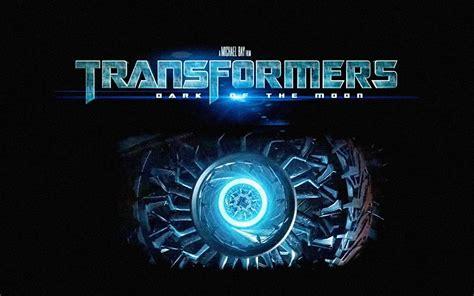 imagenes en 3d de transformes 트랜스 포머 문의 hd 배경 화면의 어두운 11 1440x900 배경 화면 다운로드 트랜스