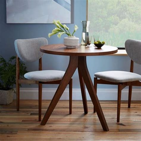 dining tables   small space small