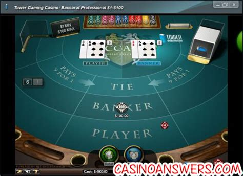 player banker casino player banker filecloudexcel