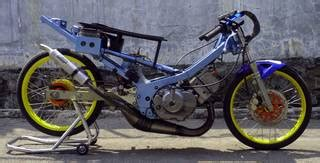 Pelatuk Klep Scorpio Asli Made In Japan satria fu 150cc drag bryanhandoko s