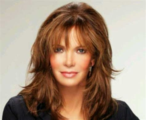 bangs or not over 50 jaclyn smith hairstyles for women over 50 jaclyn smith