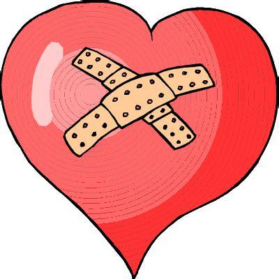 membuat mantan menyesal dan ingin kembali 3 tanda mantan kekasih ingin kembali scientific share