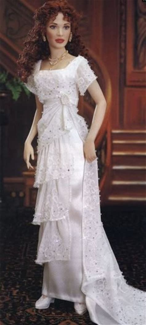 hollywood actress popularised white dress the most iconic white dresses in hollywood movies part 1