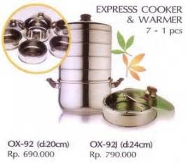 Sale Oxone Express Cooker And Warmer Ox 92j jual cooker oxone murah jual oxone murah jual cooker warmer oxone murah oxone grosir
