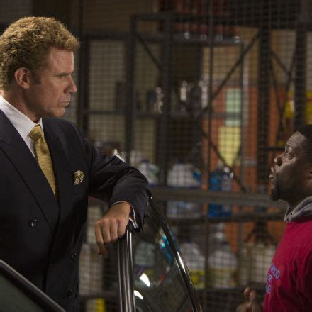 kevin hart bench press will ferrell s gangster outfit in get hard cultjer