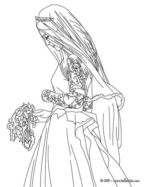 princess kate coloring pages 7 best kate middleton colouring pages images on pinterest