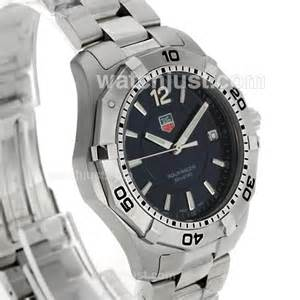 best tag heuer replica watches