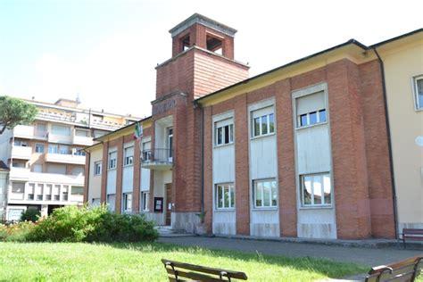 uffici comune di uffici comunali chiusi il 14 agosto gonews it