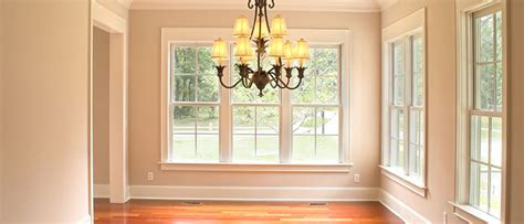 window trim using the interior ideas info home and indoor window trim info home and furniture decoration
