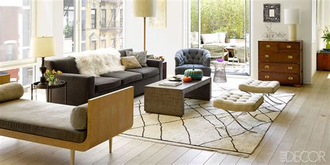 Large Living Room Rugs Uk by Large Rugs For Living Room Uk Nakicphotography
