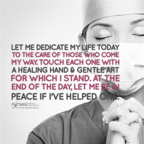 Dedicating Today To Those Who Make My Day 25 inspirational quotes every should read healing