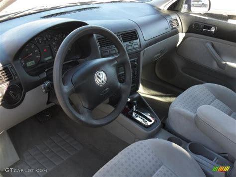 2004 volkswagen jetta interior 2004 volkswagen jetta gls 1 8t 2017 2018 2019