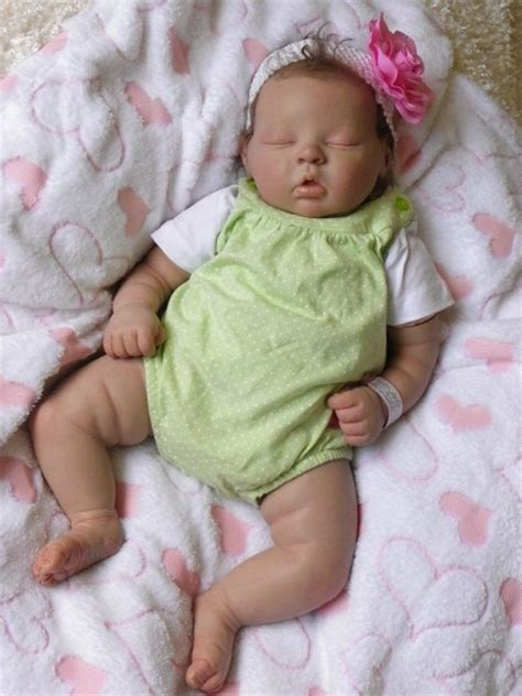 doll fan reborn forum 404 best images about reborn baby dolls on pinterest