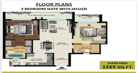 regency park floor plan aarcity regency park floorplan