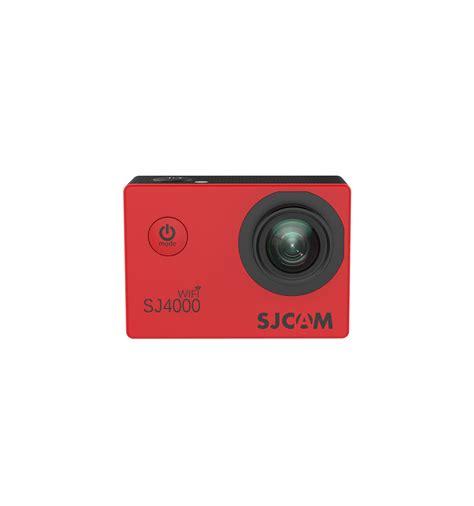 Sjcam Kamera kamera sportowa sjcam sj4000 wifi