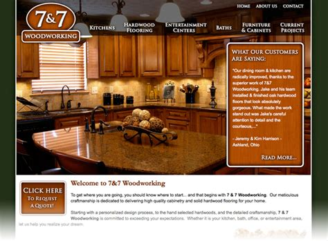woodworkers web pdf woodwork web design plans free