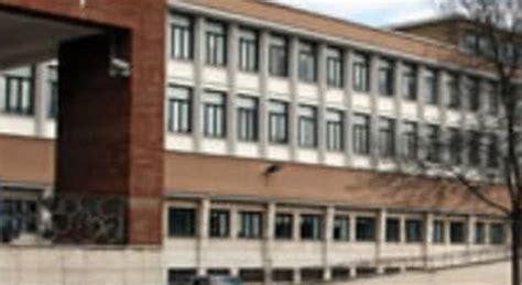 avvocati d ufficio rieti salta la pax in tribunale avvocati d ufficio in