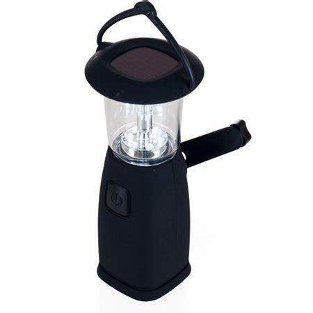 Whetstone 36 Led Solar And Dynamo Powered Cing Lantern Review - whetstone 6 led solar and dynamo powered cing lantern
