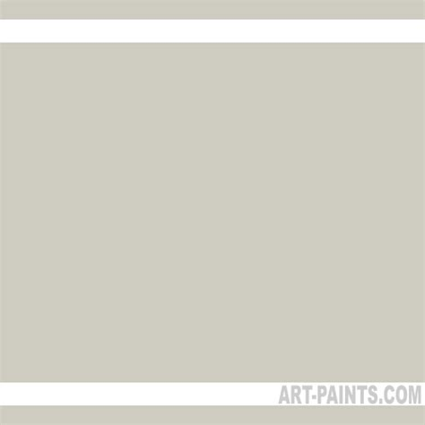light grey premium spray paints 174 light grey paint light grey color