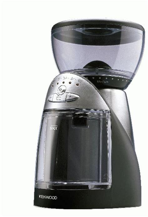 Kenwood Coffee Maker CG600 price in Pakistan, Kenwood in