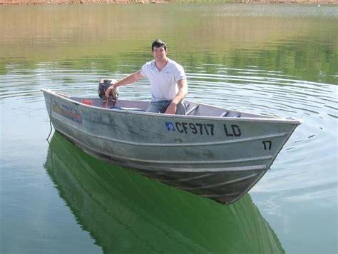 don pedro boat rentals lake don pedro boat rentals more