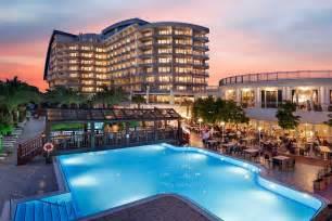 hotels hotel ratings in nigeria