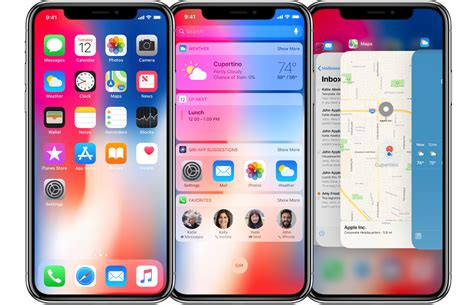 iphone phone layout iphone x interface guidelines