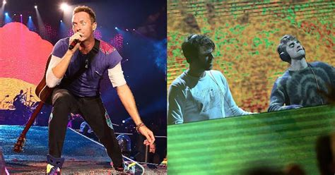 coldplay new song the chainsmokers and coldplay new song