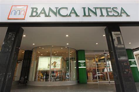 intesa srbija inteza progla紂ena za najbolju banku u srbiji kamatica