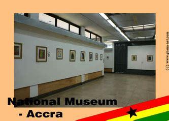 ghanaweb news mobile national museum of home
