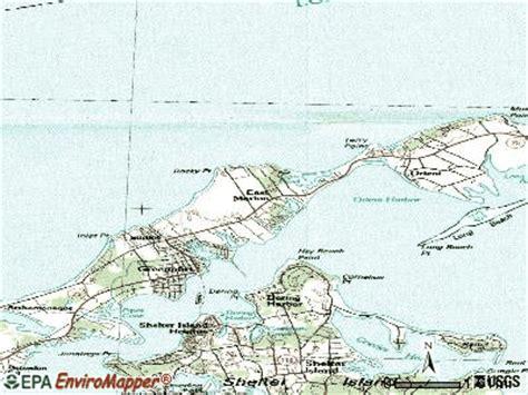 Greenport Hospital Detox by East Marion New York Ny 11939 Profile Population Maps
